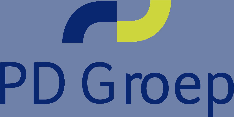 PD Groep